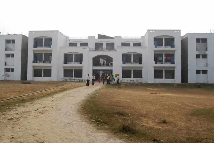https://cache.careers360.mobi/media/colleges/social-media/media-gallery/17616/2018/12/3/Campus View of Kamla Nehru Institute of Physical and Social Sciences Engineering Institute Sultanpur_Campus-View.JPG